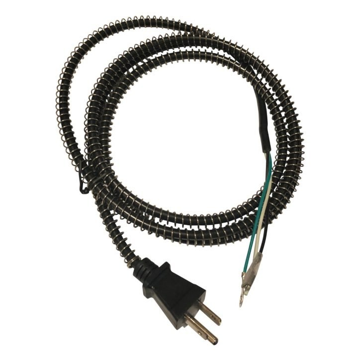 Dog House Heater hound heater replacement cord