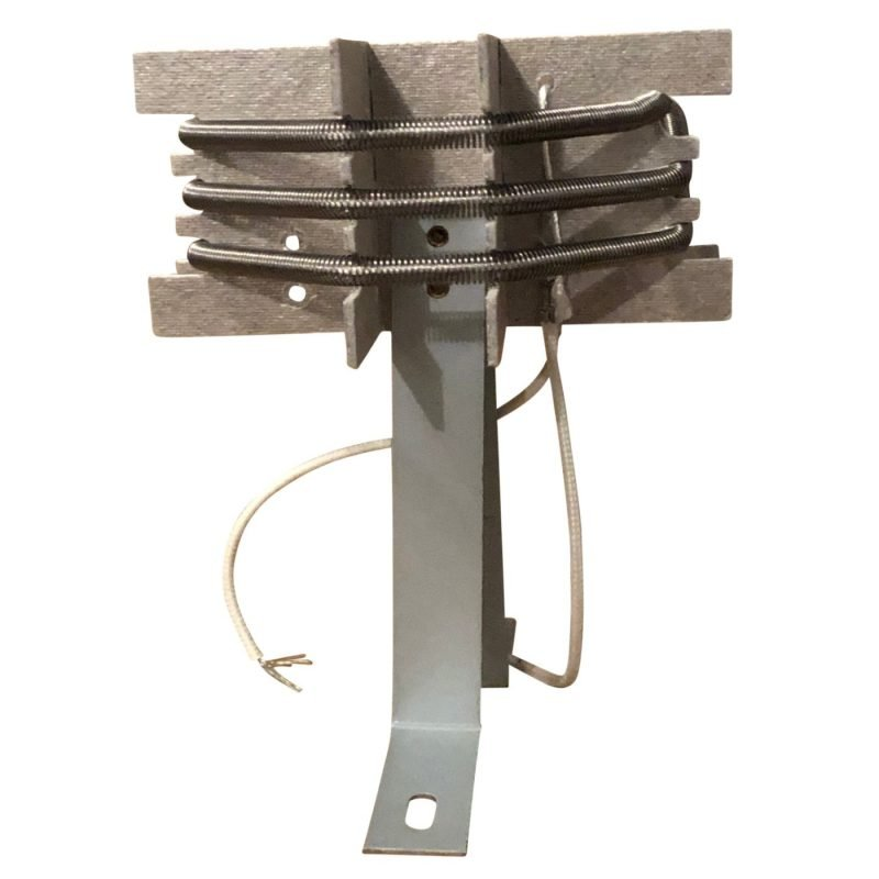 Dog House Heater Hound Heater Replacement Heating Element
