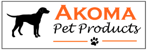 Akoma Pet Products Logo
