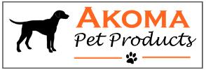Akoma Pet Products Logo