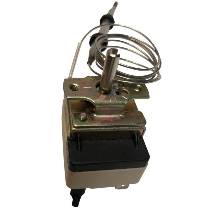 Dog House Heater Hound Heater Replacement Thermostat